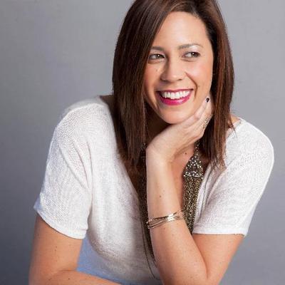 Rachel Capil | Social Profile
