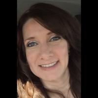 Dr.Gayle (DensiLand) | Social Profile