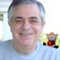Manuco | Social Profile