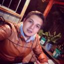 Luis Meriño (@019Merio) Twitter