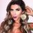 @apminerato_br