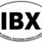 InnerBanks profile