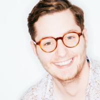 Dylan Lewis | Social Profile