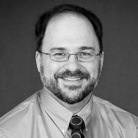 Rick Winscot | Social Profile