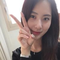 JJIN HEE ♥ | Social Profile