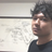 abe_haru21