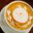 jyosi_up_resipi