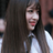 @yunhyngs