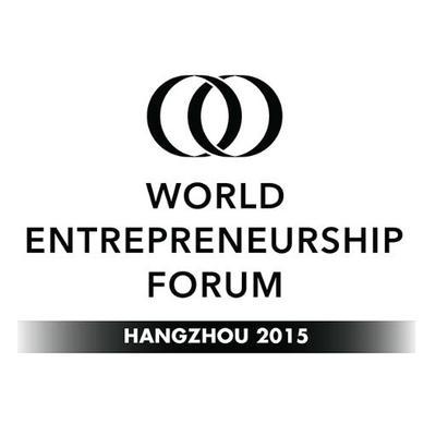 Entrepreneurs' Café | Social Profile