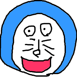Yohsuke Ooi | Social Profile