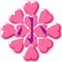 柚木郁人 | Social Profile