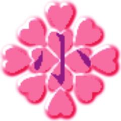 柚木郁人   Social Profile