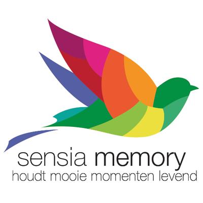 Sensia Memory