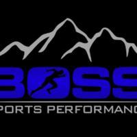 Kevin Boss | Social Profile