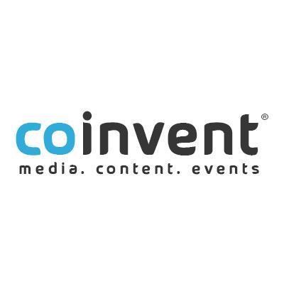 CoInvent Social Profile
