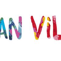 UrbanVillagers