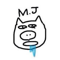 M.J. | Social Profile