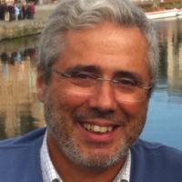 Henrique Monteiro | Social Profile