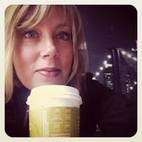 Kristin A. | Social Profile