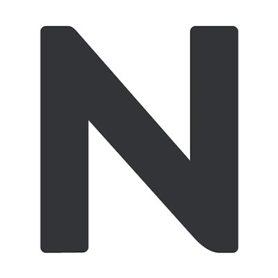nopalize | Social Profile