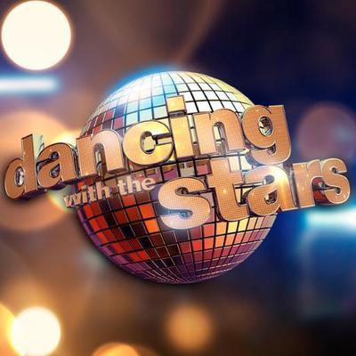 Dancing TVN | Social Profile