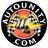 AutoUnity