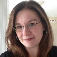 Lauren Hill   Social Profile