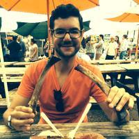 Derek Haller | Social Profile