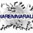 Maremmarally.com