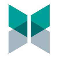 MEDSEEK | Social Profile