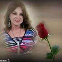 Rosa Maria Dolberti | Social Profile