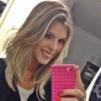 Luana Moro | Social Profile