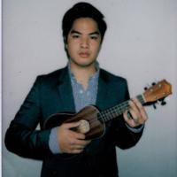 John Enriquez | Social Profile