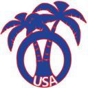 USA Palm