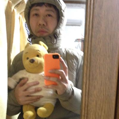 シャイスケ | Social Profile