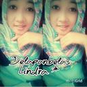 Lina bellow (@0166f5909e60449) Twitter