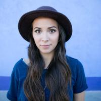Emily Grace | Social Profile