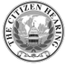 Citizen Hearing's Twitter Profile Picture
