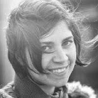 Rebecca Bowe | Social Profile