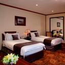 Swissbelhotel Kuwait