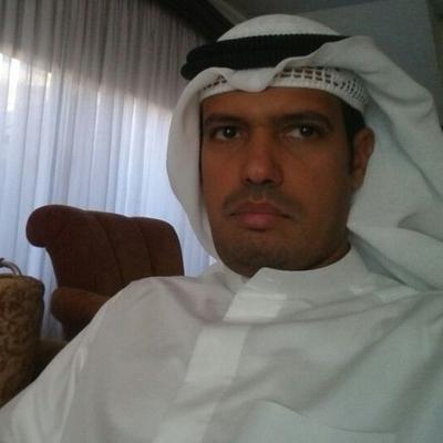 فيصل ع ع ع ح الوزان™ | Social Profile