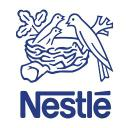 Nestlé Careers - PK