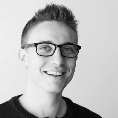 Antti Mattila | Social Profile