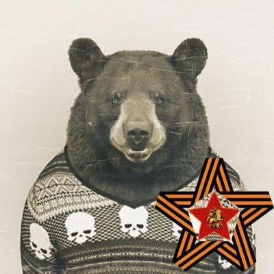 Zakusilov (@denzakusilov)