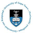 Photo of UCT_news's Twitter profile avatar