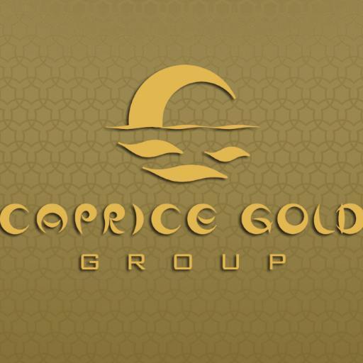 Caprice Gold Group  Twitter Hesabı Profil Fotoğrafı