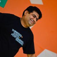 Sethumadhavan Napan | Social Profile