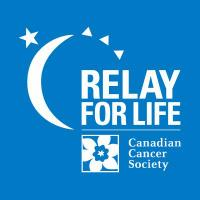 Relay For Life | Social Profile