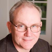 Dan McGinn | Social Profile