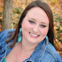 Jillian Koeneman | Social Profile
